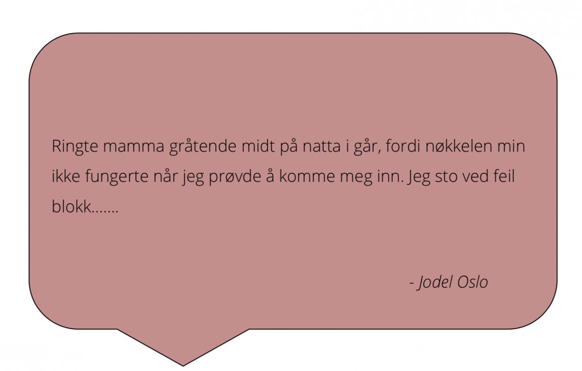 Skjermbilde 2019-09-25 kl. 16.16.47