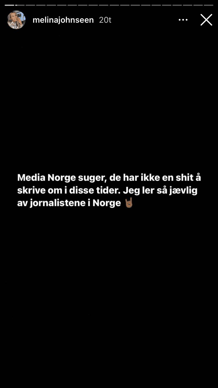 melina.medie.norgeIMG_0108