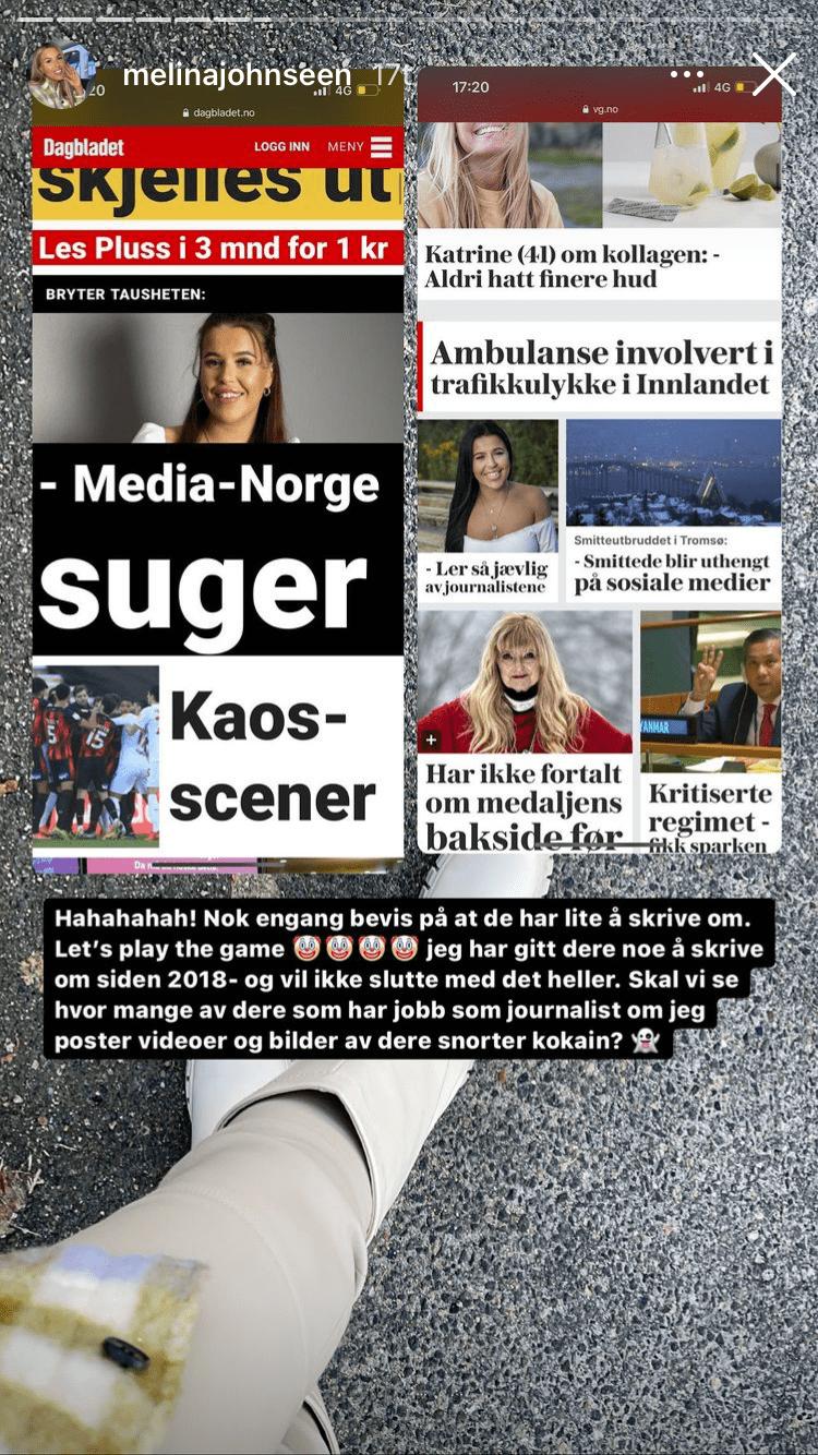 melina.medie.norgeIMG_0112