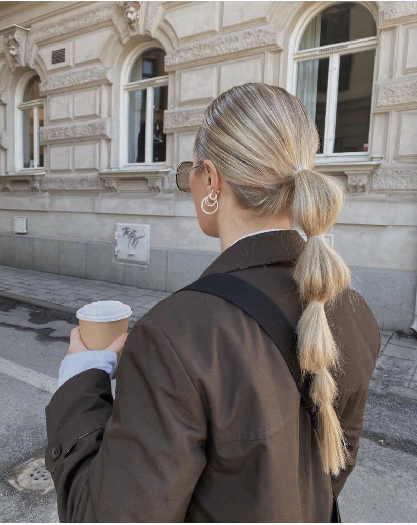 bubble.ponytail.hårtrend2021IMG_0018