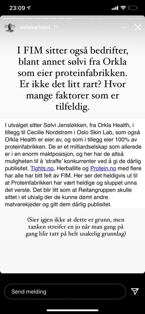 sofie.karlstad.fim.svarIMG_0986