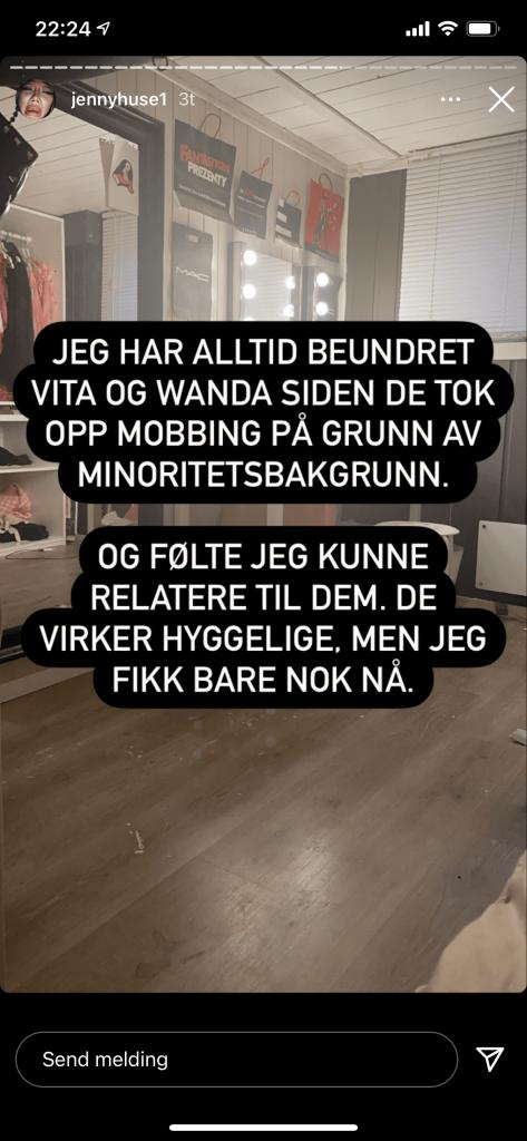 jenny.huse.vita.mashadIMG_1477