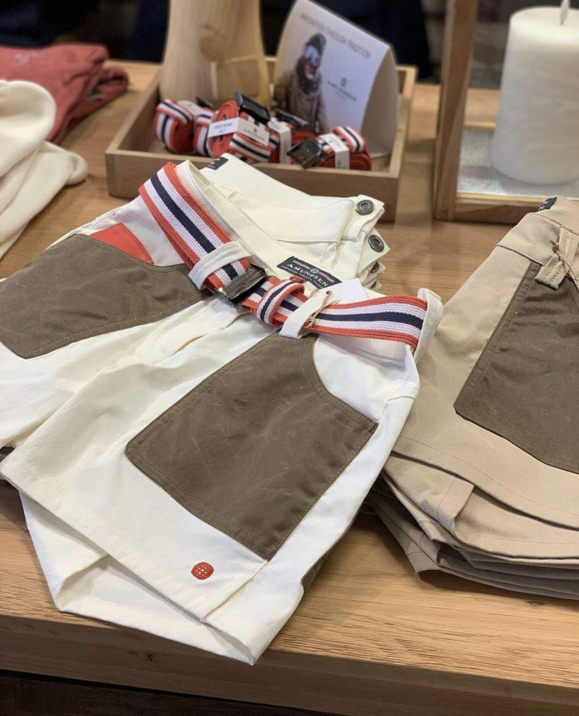 IMG_4047amundsen-shorts